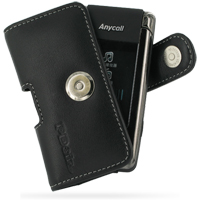 10% OFF + FREE SHIPPING, Buy Best PDair Top Quality Handmade Protective Samsung Soul G400 Leather Holster Case (Black) online. Pouch Sleeve Holster Wallet You also can go to the customizer to create your own stylish leather case if looking for additional