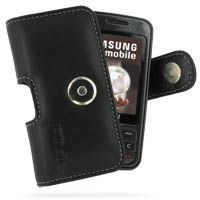10% OFF + FREE SHIPPING, Buy Best PDair Top Quality Handmade Protective Samsung SGH-i458 Leather Holster Case (Black) online. Pouch Sleeve Holster Wallet You also can go to the customizer to create your own stylish leather case if looking for additional c
