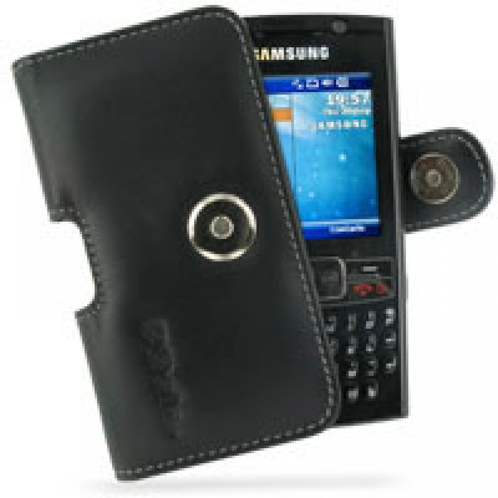 10% OFF + FREE SHIPPING, Buy Best PDair Top Quality Handmade Protective Samsung SGH-i780 Leather Holster Case (Black) online. Pouch Sleeve Holster Wallet You also can go to the customizer to create your own stylish leather case if looking for additional c
