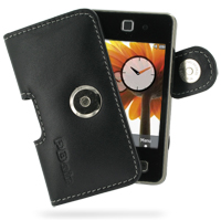 10% OFF + FREE SHIPPING, Buy Best PDair Top Quality Handmade Protective Samsung TOUCHWiZ Leather Holster Case (Black) online. Pouch Sleeve Holster Wallet You also can go to the customizer to create your own stylish leather case if looking for additional c
