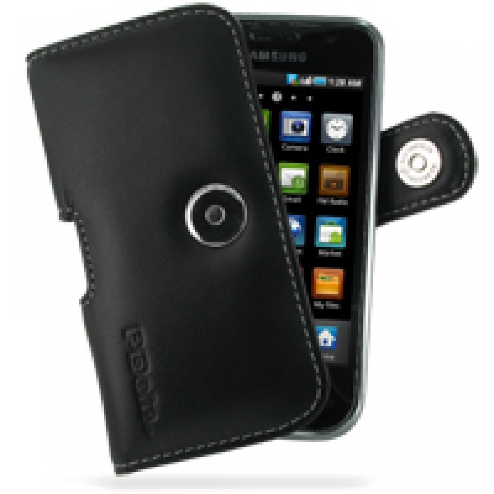 10% OFF + FREE SHIPPING, Buy Best PDair Top Quality Handmade Protective Samsung Vibrant Galaxy S Leather Holster Case (Black) You also can go to the customizer to create your own stylish leather case if looking for additional colors, patterns and types.
