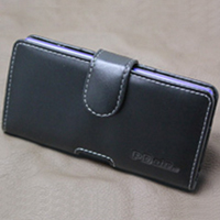 10% OFF + FREE SHIPPING, Buy Best PDair Top Quality Handmade Protective Sharp Aquos Phone XX Leather Holster Case (Black). Pouch Sleeve Holster Wallet You also can go to the customizer to create your own stylish leather case if looking for additional colo