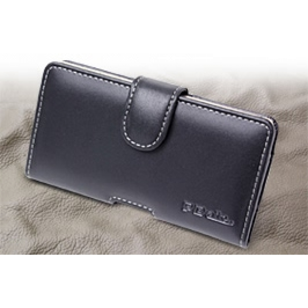10% OFF + FREE SHIPPING, Buy Best PDair Top Quality Handmade Protective Sharp AQUOS Xx SoftBank Leather Holster Case. Pouch Sleeve Holster Wallet You also can go to the customizer to create your own stylish leather case if looking for additional colors, p