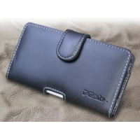 10% OFF + FREE SHIPPING, Buy Best PDair Top Quality Handmade Protective DoCoMo AQUOS ZETA SH-04F Leather Holster Case. Pouch Sleeve Holster Wallet You also can go to the customizer to create your own stylish leather case if looking for additional colors,