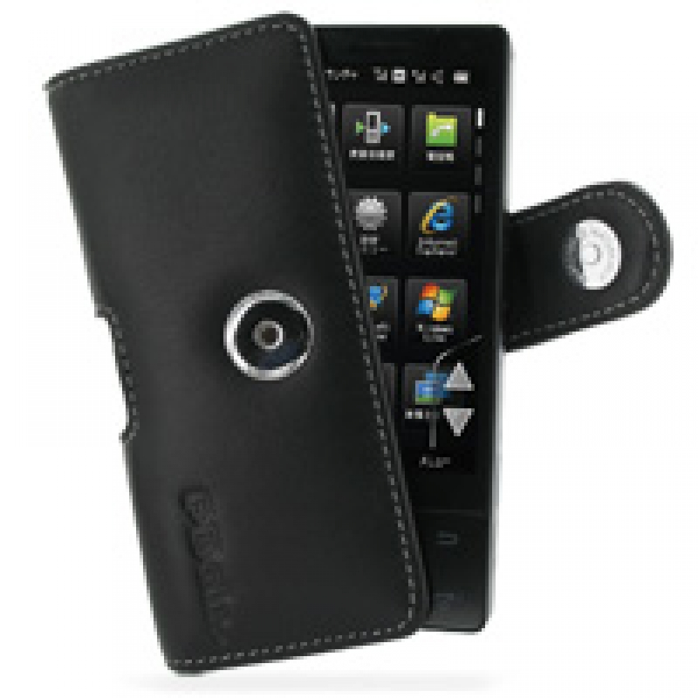 10% OFF + FREE SHIPPING, Buy Best PDair Top Quality Handmade Protective Sharp HYBRID W-ZERO3 Leather Holster Case (Black). Pouch Sleeve Holster Wallet You also can go to the customizer to create your own stylish leather case if looking for additional colo