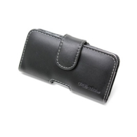 10% OFF + FREE SHIPPING, Buy Best PDair Top Quality Handmade Protective Sharp PANTONE 5 107SH Leather Holster Case (Black). Pouch Sleeve Holster Wallet You also can go to the customizer to create your own stylish leather case if looking for additional col
