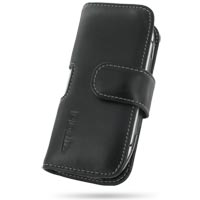 10% OFF + FREE SHIPPING, Buy Best PDair Top Quality Handmade Protective Sidekick 3 III Leather Holster Case (Black) online. Pouch Sleeve Holster Wallet You also can go to the customizer to create your own stylish leather case if looking for additional col