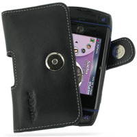 10% OFF + FREE SHIPPING, Buy Best PDair Top Quality Handmade Protective Sidekick Slide Leather Holster Case (Black) online. Pouch Sleeve Holster Wallet You also can go to the customizer to create your own stylish leather case if looking for additional col