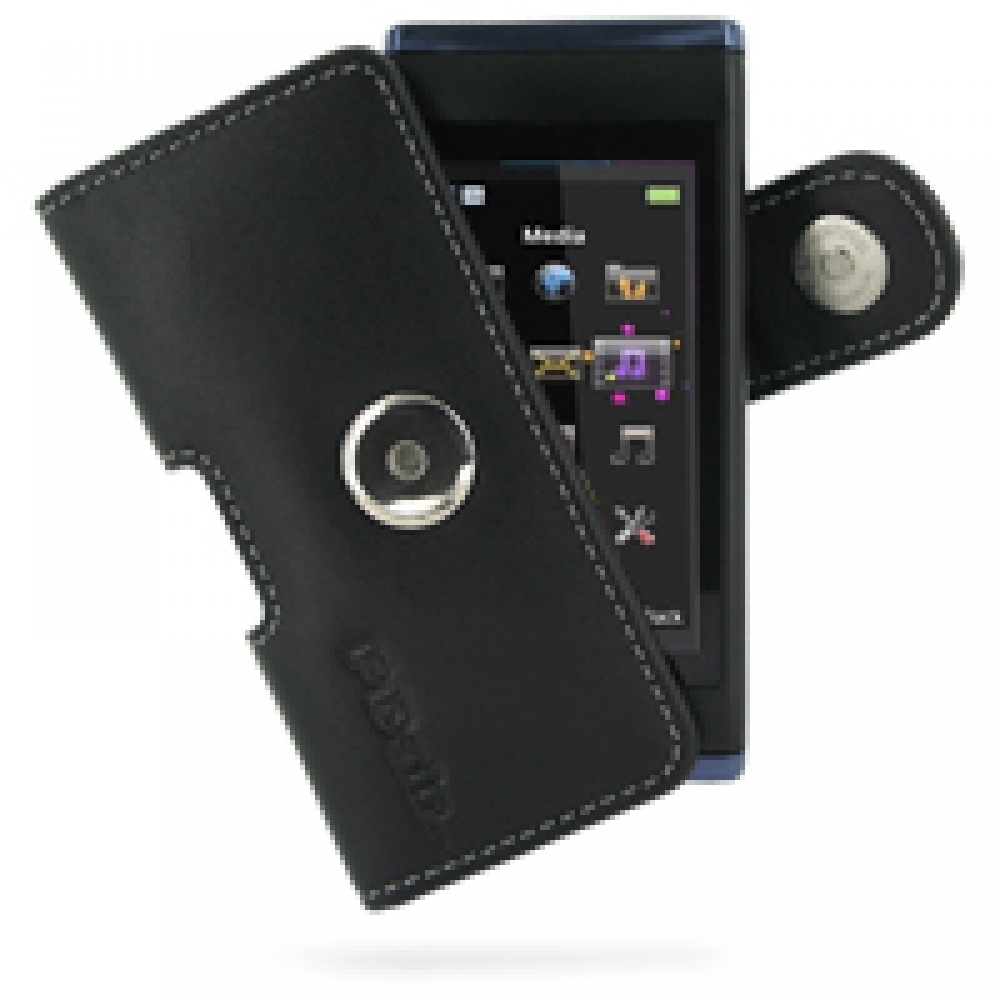 10% OFF + FREE SHIPPING, Buy Best PDair Top Quality Handmade Protective Sony Ericsson Aino U10 Leather Holster Case (Black). Pouch Sleeve Holster Wallet You also can go to the customizer to create your own stylish leather case if looking for additional co