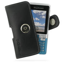 10% OFF + FREE SHIPPING, Buy Best PDair Top Quality Handmade Protective Sony Ericsson C702 C702i Leather Holster Case (Black) You also can go to the customizer to create your own stylish leather case if looking for additional colors, patterns and types.