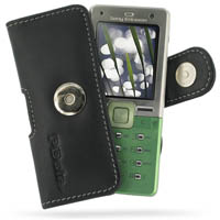 10% OFF + FREE SHIPPING, Buy Best PDair Top Quality Handmade Protective Sony Ericsson T650i T650 Leather Holster Case (Black) You also can go to the customizer to create your own stylish leather case if looking for additional colors, patterns and types.