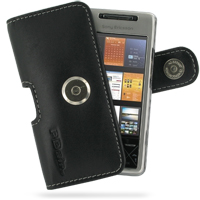 10% OFF + FREE SHIPPING, Buy Best PDair Top Quality Handmade Protective Sony Ericsson XPERIA X1 Leather Holster Case (Black). Pouch Sleeve Holster Wallet You also can go to the customizer to create your own stylish leather case if looking for additional c
