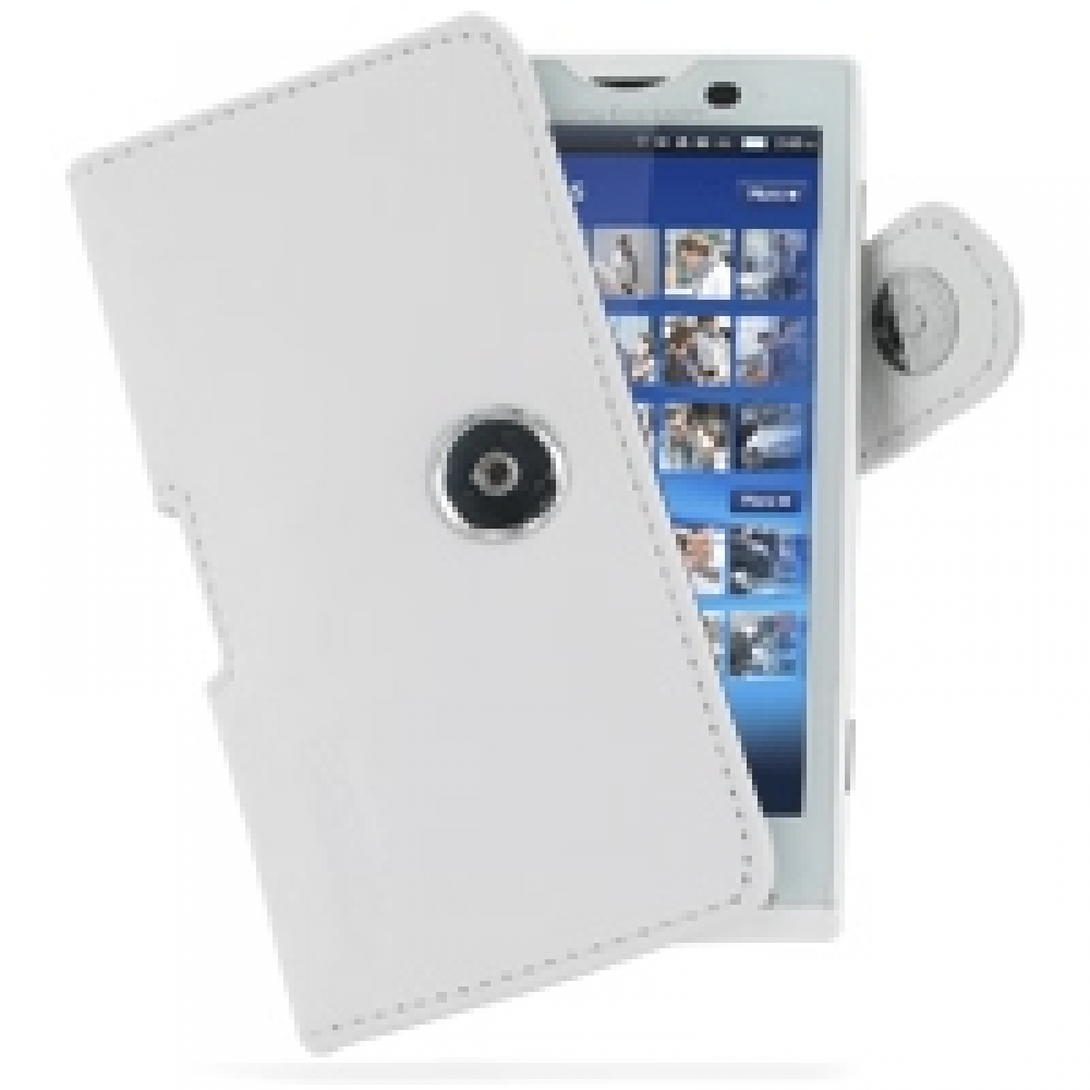 10% OFF + FREE SHIPPING, Buy Best PDair Top Quality Handmade Protective Sony Ericsson Xperia X10 Leather Holster Case (White) You also can go to the customizer to create your own stylish leather case if looking for additional colors, patterns and types.