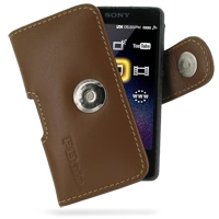 10% OFF + FREE SHIPPING, Buy Best PDair Quality Handmade Protective Sony Walkman NWZ-X1050 X1060 X1000 Leather Holster Case (Brown). You also can go to the customizer to create your own stylish leather case if looking for additional colors, patterns and t