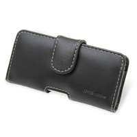 10% OFF + FREE SHIPPING, Buy Best PDair Top Quality Handmade Protective Sony Xperia SX Leather Holster Case (Black) online. Pouch Sleeve Holster Wallet You also can go to the customizer to create your own stylish leather case if looking for additional col