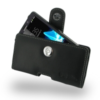 10% OFF + FREE SHIPPING, Buy Best PDair Top Quality Handmade Protective Sony Xperia T Leather Holster case online. Pouch Sleeve Holster Wallet You also can go to the customizer to create your own stylish leather case if looking for additional colors, patt