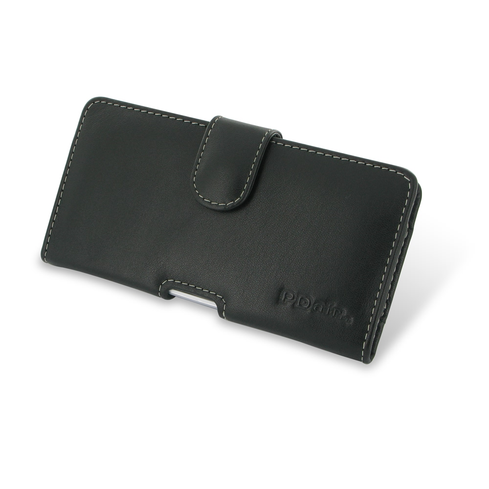 10% OFF + FREE SHIPPING, Buy Best PDair Top Quality Handmade Protective Sony Xperia Z1 Leather Holster case online. Pouch Sleeve Holster Wallet You also can go to the customizer to create your own stylish leather case if looking for additional colors, pat