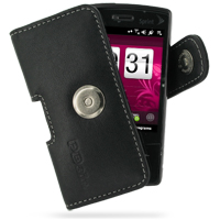 10% OFF + FREE SHIPPING, Buy Best PDair Top Quality Handmade Protective Sprint HTC Touch Diamond Leather Holster Case (Black) You also can go to the customizer to create your own stylish leather case if looking for additional colors, patterns and types.