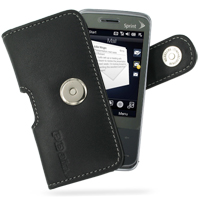 10% OFF + FREE SHIPPING, Buy Best PDair Top Quality Handmade Protective Sprint HTC Touch Pro Leather Holster Case (Black). Pouch Sleeve Holster Wallet You also can go to the customizer to create your own stylish leather case if looking for additional colo