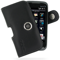 10% OFF + FREE SHIPPING, Buy Best PDair Top Quality Handmade Protective Sprint HTC Touch Pro2 Leather Holster Case (Black). Pouch Sleeve Holster Wallet You also can go to the customizer to create your own stylish leather case if looking for additional col