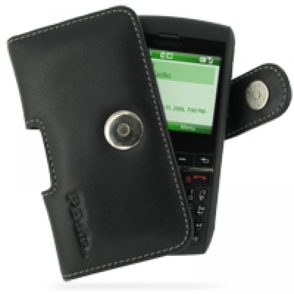 10% OFF + FREE SHIPPING, Buy Best PDair Top Quality Handmade Protective Toshiba Portege G710 Leather Holster Case (Black). Pouch Sleeve Holster Wallet You also can go to the customizer to create your own stylish leather case if looking for additional colo