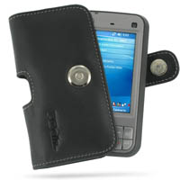 10% OFF + FREE SHIPPING, Buy Best PDair Top Quality Handmade Protective Toshiba Portege G900 Leather Holster Case (Black). Pouch Sleeve Holster Wallet You also can go to the customizer to create your own stylish leather case if looking for additional colo