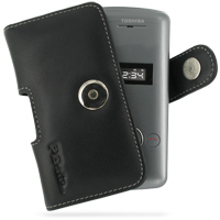 10% OFF + FREE SHIPPING, Buy Best PDair Top Quality Handmade Protective Toshiba Portege G910 Leather Holster Case (Black). Pouch Sleeve Holster Wallet You also can go to the customizer to create your own stylish leather case if looking for additional colo