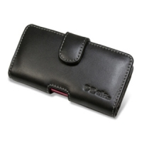 10% OFF + FREE SHIPPING, Buy Best PDair Top Quality Handmade Protective DoCoMo REGZA Leather Holster Case (Black) online. Pouch Sleeve Holster Wallet You also can go to the customizer to create your own stylish leather case if looking for additional color