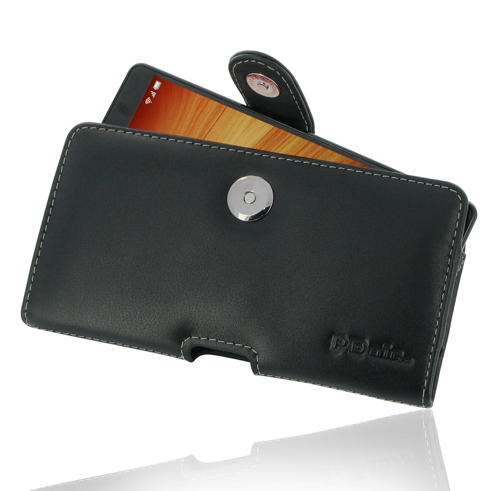 10% OFF + FREE SHIPPING, Buy Best PDair Top Quality Handmade Protective Xiaomi Redmi Note Leather Holster case online. Pouch Sleeve Holster Wallet You also can go to the customizer to create your own stylish leather case if looking for additional colors,