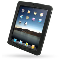 Leather Sleeve Case for Apple iPad