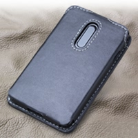 10% OFF + FREE SHIPPING, Buy Best PDair Quality Handmade Protective au UQ WiMAX Wi-Fi WALKER WiMAX 2 plus NAD11 Genuine Leather Sleeve Case You also can go to the customizer to create your own stylish leather case if looking for additional colors, pattern
