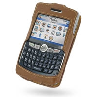 10% OFF + FREE SHIPPING, Buy Best PDair Quality Handmade Protective BlackBerry 8800 8830 Genuine Leather Sleeve Case (Brown) online. You also can go to the customizer to create your own stylish leather case if looking for additional colors, patterns and t