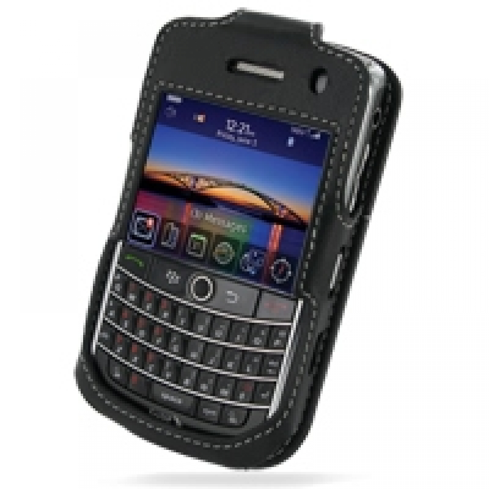 10% OFF + FREE SHIPPING, Buy Best PDair Quality Handmade Protective BlackBerry Tour 9630 Genuine Leather Sleeve Case (Black) online. You also can go to the customizer to create your own stylish leather case if looking for additional colors, patterns and t