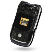 10% OFF + FREE SHIPPING, Buy Best PDair Top Quality Handmade Protective Motorola RAZR V3x Leather Sleeve Case (Black) online. Pouch Sleeve Holster Wallet You also can go to the customizer to create your own stylish leather case if looking for additional c