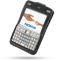 10% OFF + FREE SHIPPING, Buy Best PDair Top Quality Handmade Protective Nokia E61i Leather Sleeve Case (Black) online. Pouch Sleeve Holster Wallet You also can go to the customizer to create your own stylish leather case if looking for additional colors,