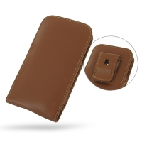 10% OFF + FREE SHIPPING, Buy Best PDair Quality Handmade Protective iPhone 5 | iPhone 5s (in Slim Cover) Pouch Clip Case (Brown). You also can go to the customizer to create your own stylish leather case if looking for additional colors, patterns and type