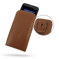 10% OFF + FREE SHIPPING, Buy Best PDair Quality Handmade Protective Asus PadFone 2 Pouch Case with Belt Clip (Brown) online. You also can go to the customizer to create your own stylish leather case if looking for additional colors, patterns and types.