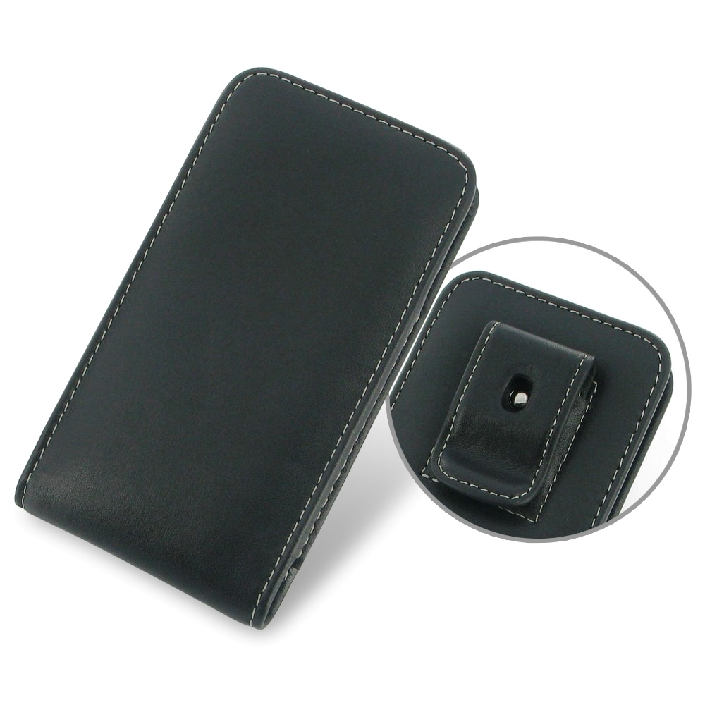 10% OFF + FREE SHIPPING, Buy Best PDair Quality Handmade Protective Asus PadFone mini 4.3 Leather Pouch Case with Belt Clip. You also can go to the customizer to create your own stylish leather case if looking for additional colors, patterns and types.