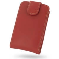 10% OFF + FREE SHIPPING, Buy Best PDair Quality Handmade Protective BlackBerry 8800 8830 Pouch Case with Belt Clip (Red). You also can go to the customizer to create your own stylish leather case if looking for additional colors, patterns and types.