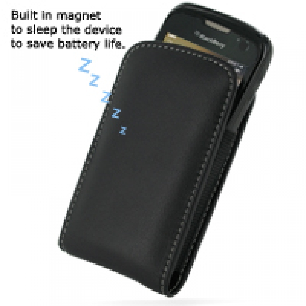 10% OFF + FREE SHIPPING, Buy PDair Quality Handmade Protective BlackBerry Curve 8520 Pouch Case with Belt Clip (Black) online. You also can go to the customizer to create your own stylish leather case if looking for additional colors, patterns and types.