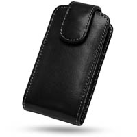 10% OFF + FREE SHIPPING, Buy PDair Quality Handmade Protective BlackBerry Pearl 8100 Pouch Case with Belt Clip (Black) online. You also can go to the customizer to create your own stylish leather case if looking for additional colors, patterns and types.