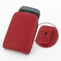 10% OFF + FREE SHIPPING, Buy Best PDair Quality Handmade Protective BlackBerry Style 9670 Pouch Case with Belt Clip (Red) You also can go to the customizer to create your own stylish leather case if looking for additional colors, patterns and types.