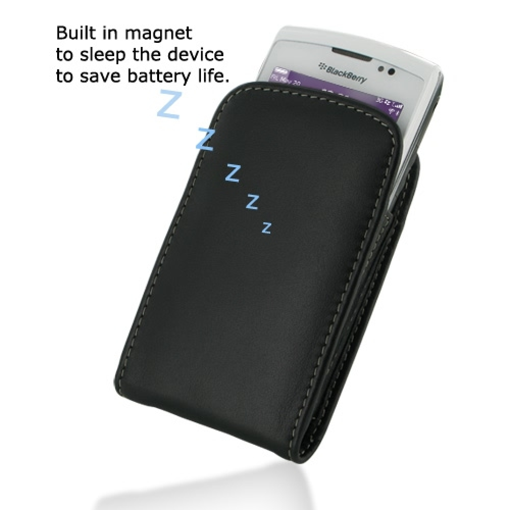 10% OFF + FREE SHIPPING, Buy Best PDair Quality Handmade Protective BlackBerry Torch 9810 Leather Pouch Case with Belt Clip. You also can go to the customizer to create your own stylish leather case if looking for additional colors, patterns and types.