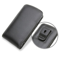 10% OFF + FREE SHIPPING, Buy PDair Quality Handmade Protective Fujitsu Arrows X F-10D Pouch Case with Belt Clip (Black) online. You also can go to the customizer to create your own stylish leather case if looking for additional colors, patterns and types.