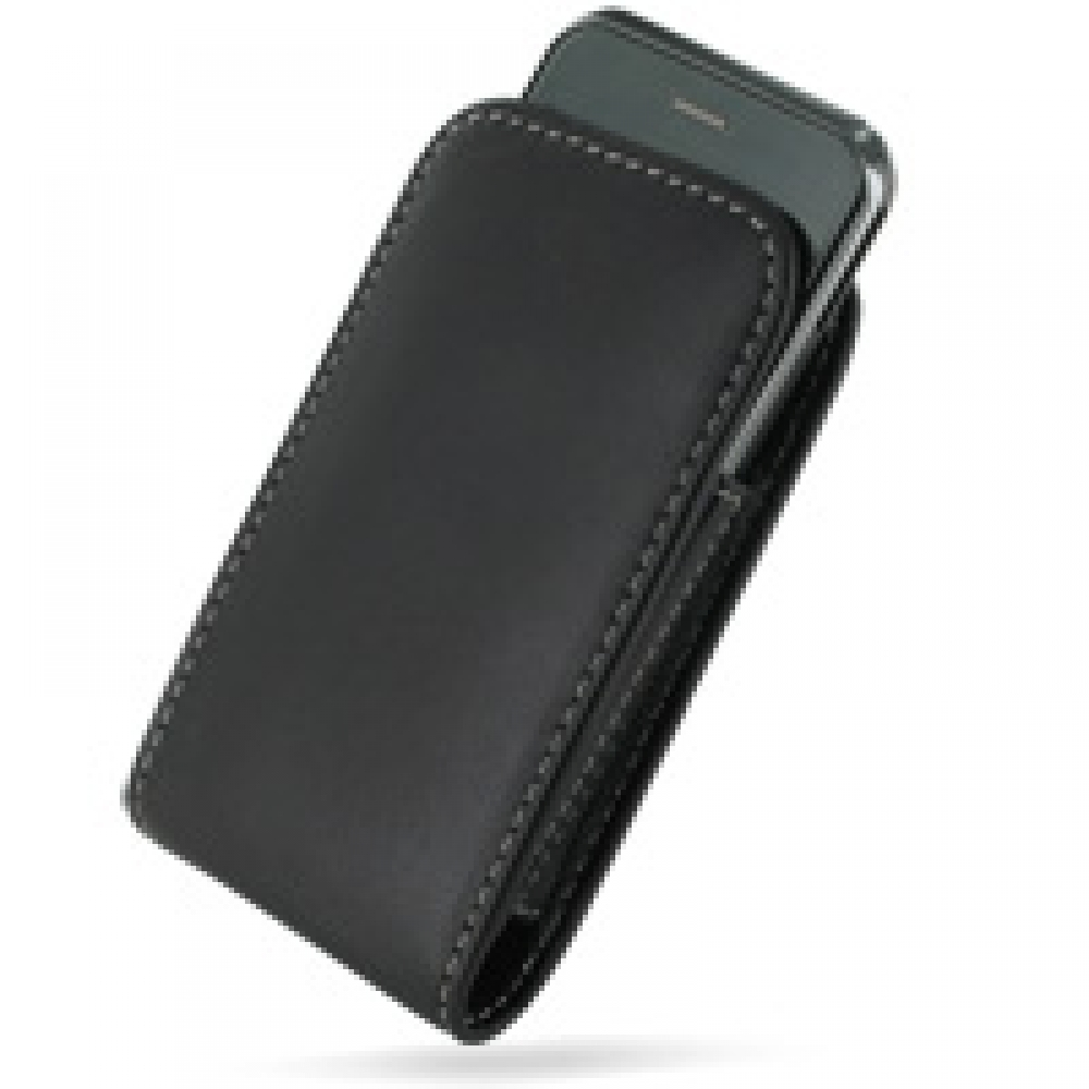 10% OFF + FREE SHIPPING, Buy Best PDair Quality Handmade Protective Garmin A10 Pouch Case with Belt Clip (Black) online. You also can go to the customizer to create your own stylish leather case if looking for additional colors, patterns and types.