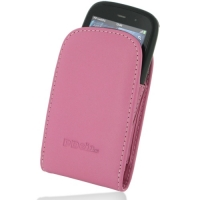 10% OFF + FREE SHIPPING, Buy Best PDair Top Quality Handmade Protective HP Pre 3 Pouch Case with Belt Clip (Petal Pink) online. You also can go to the customizer to create your own stylish leather case if looking for additional colors, patterns and types.