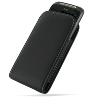 10% OFF + FREE SHIPPING, Buy Best PDair Top Quality Handmade Protective HTC 7 Mozart T8698 Pouch Case with Belt Clip (Black). You also can go to the customizer to create your own stylish leather case if looking for additional colors, patterns and types.