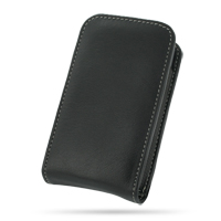10% OFF + FREE SHIPPING, Buy Best PDair Top Quality Handmade Protective HTC Atlas Pouch Case with Belt Clip (Black) online. You also can go to the customizer to create your own stylish leather case if looking for additional colors, patterns and types.