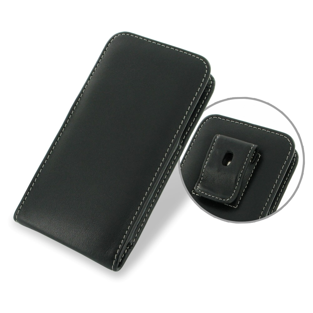10% OFF + FREE SHIPPING, Buy Best PDair Top Quality Handmade Protective HTC Butterfly S Pouch Case with Belt Clip online. You also can go to the customizer to create your own stylish leather case if looking for additional colors, patterns and types.