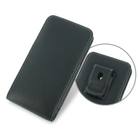 10% OFF + FREE SHIPPING, Buy Best PDair Top Quality Handmade Protective HTC Desire 700 Dual Leather Pouch Case with Belt Clip. You also can go to the customizer to create your own stylish leather case if looking for additional colors, patterns and types.